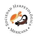 Sociedad Herpetológica Mexicana